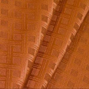 8 yards Upholstery Fabric pattern Lockwood